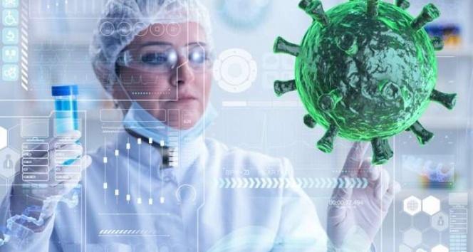 Çekya, Rusya'dan Covid-19 aşısı istedi