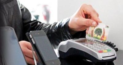 Cep telefonu alımında taksit yasağının kalkması gündemde