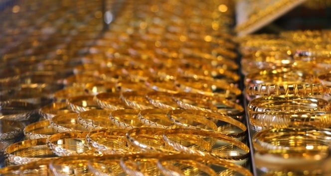 Çeyrek altın ne kadar oldu? 1 mart altın fiyatları...