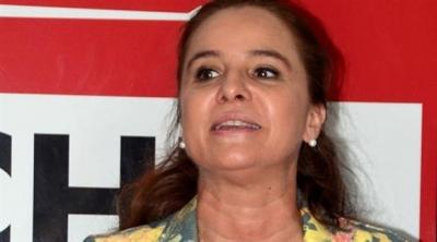 CHP Genel Başkan Yardımcısı: 'Adını FETÖMATİK koy'