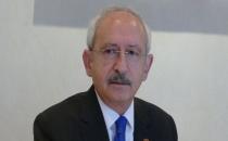 Kılıçdaroğlu: 15 Temmuz sonrası suikast konusunda uyarmışlardı
