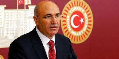 CHP'den muhtarlar için yasa teklifi