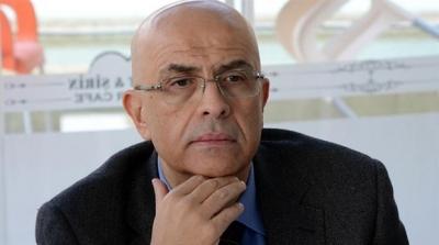 CHP'li Berberoğlu için 30 yıl hapis istemi