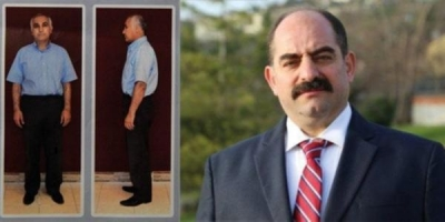 Zekeriya Öz ve Adil Öksüz yakalandı iddiaları asılsız çıktı