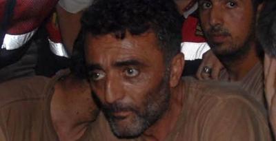 Çiğli İmamı Kuzu: 'Şehit polislerin paralarını aldılar'