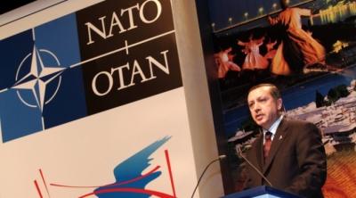 Cumhurbaşkanı Erdogan YPG'yi vurabiliriz ..!