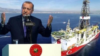 Cumhurbaşkanı Erdoğan, Cuma Günü Zonguldak'ta Müjde Verecek