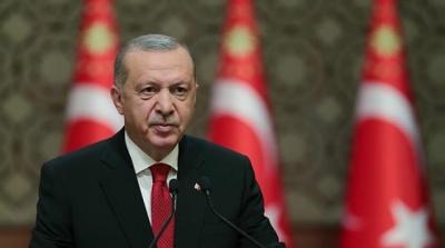 Cumhurbaşkanı Erdoğan: Çanakkale Zaferi Hakkında Açıklamalarda Bulundu