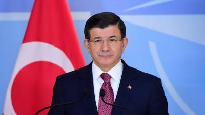 Eski Başbakan'dan 'Gaziantep' değerlendirmesi