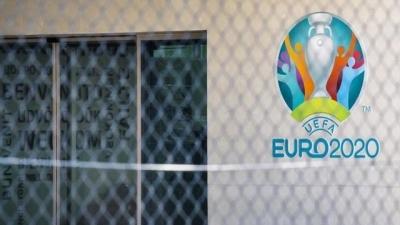 Değişen elle oynama kuralı EURO 2020'de uygulanacak