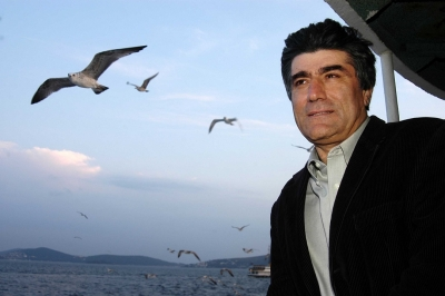 Hrant Dink davası AYM'de