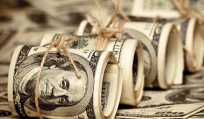 Cerablus operasyonu doları yükseltti