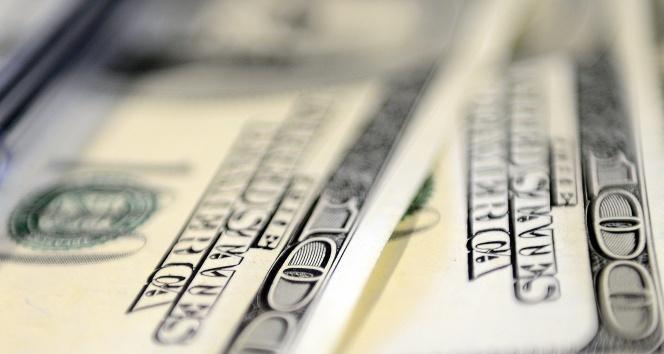 Dolar ve euro ne kadar? 26 Şubat Dolar ve euro ne kadar oldu?
