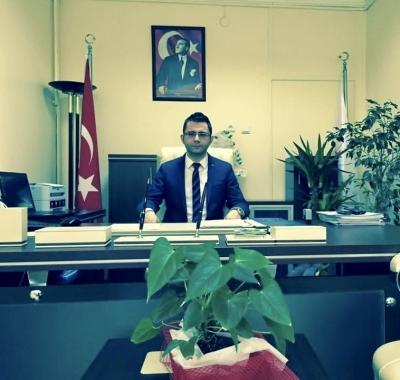 Dr. Mustafa TÜMTÜRK kimdir?