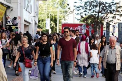 Dünyanın en eğitimsiz ülkelerinde Türkiye 9. sırada