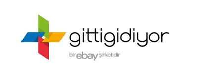 eBay, GittiGidiyor'un tamamını satın aldı