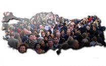 Ekonomik sorunlar işsizliği artırmaya devam ediyor