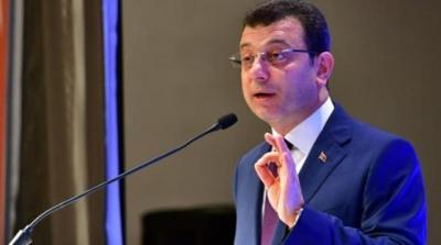 Ekrem İmamoğlu, valiye hakaretten 20 bin lira tazminat ödeyecek