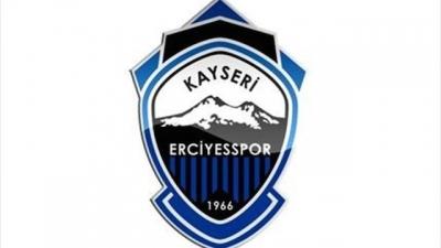 Erciyesspor'a başkan adayı çıkmadı, kulüp kayyuma gitti!