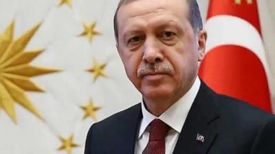 Erdoğan: İhanet nöbetini FETÖ bırakıyor, PKK devralıyor