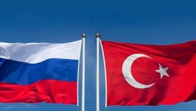 Rusya ile Türkiye arasında bir yasak daha kalktı
