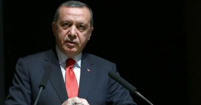''NATO yeni tehditler karşısında kendini güncellemeli''