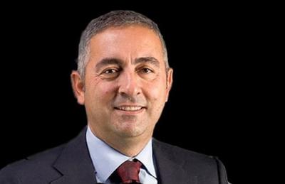 Ergun Babahan hakkında gözaltı kararı