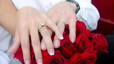 Erkekler Onlarla Evleniyor!