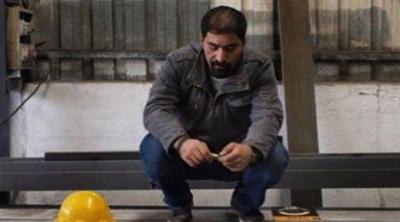 Ethem Sarısülük'ün katiline 10 ay ceza!