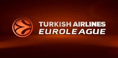 Euroleague'den flaş karar!