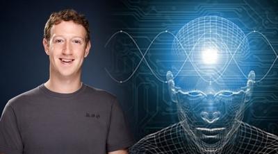 Facabook'un kurucusu Zuckerberg'in 'yapay zeka'lı evi!