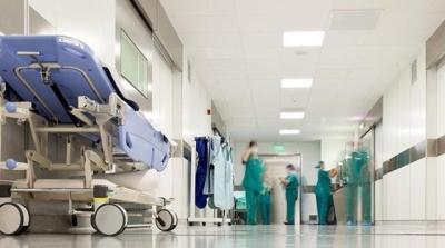 Fahrettin Koca Yoğun Bakım Doluluk Oranı Yüksek Olan İlleri Açıkladı