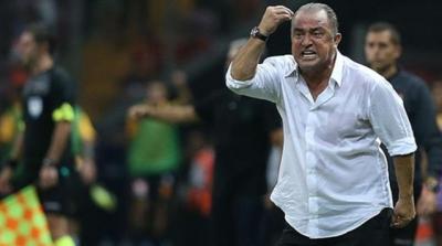 Fatih Terim'den, Yedlin'e dikkat çeken tepki: Bu hata şampiyonluğu kaybettirdi bize