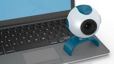 FBI'dan bilgisayar kullanıcılarına önemli uyarı