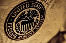 Fed başkanlarından beklenen faiz açıklaması