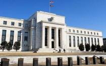Fed daha hızlı faiz arttırabilir