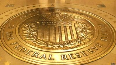 Fed'den Eylül açıklaması