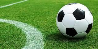 Fenerbahçe maçı öncesi 6 Trabzonsporlu sporcumuz eksikti