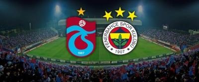 Fenerbahçe taraftarına Avni Aker yasak!