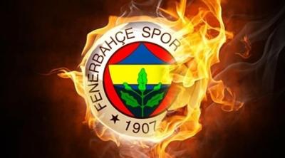 Fenerbahçe'den  'himmet' açıklaması