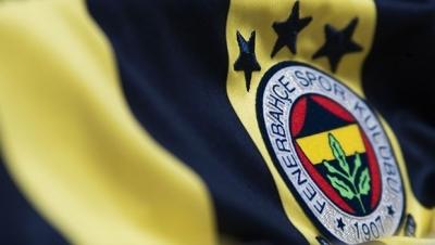 Fenerbahçeli yöneticinin tweete Galatasarlıları kızdırdı