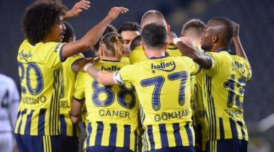 Fenerbahçe'nin Avrupa Ligi'ndeki Muhtemel Rakipleri Kimler