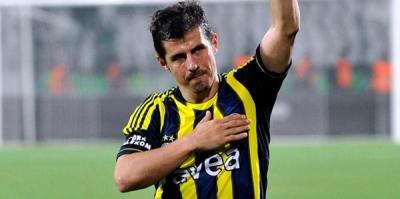 Fenerbahçe'ye Abdullah Avcı engeli!