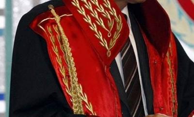FETÖ savcısından Galip Öztürk'e itiraf mektubu