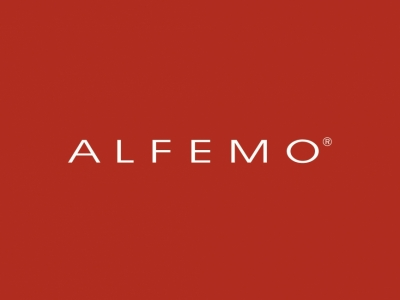 FETÖ'den aranan Alfemo Mobilya'nın sahipleri Mısır'a kaçtı