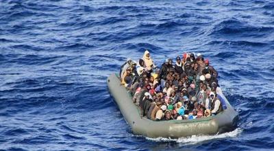 FETÖ'nün hakimi Yunanistan'a kaçtı!