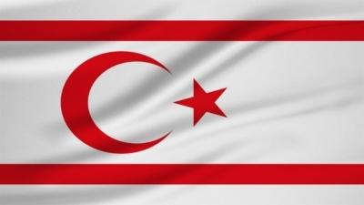 Rumlardan skandal Türkiye teklifi