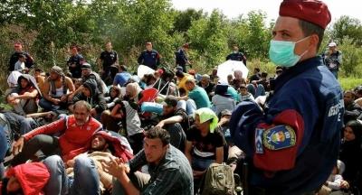Finlandiya yüzlerce kürdü sınır dışı edecek