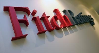 Fitch, merakla beklenen Türkiye'nin kredi notunu açıkladı