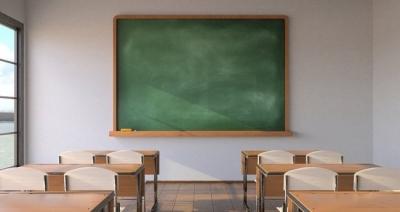 Forum Sınıf ile Ders Kitabı Sorularının Cevaplarını Öğrenin!